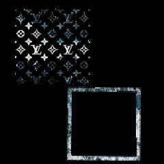 blue blueaesthetic darkblue lightblue freetoedit remix remixit heypicsart interesting picsart aesthetic shapemask shapeedit shapedit shapeeditoverlays overlays overlay blueoverlay edit complex complexedit givecredit givecredits