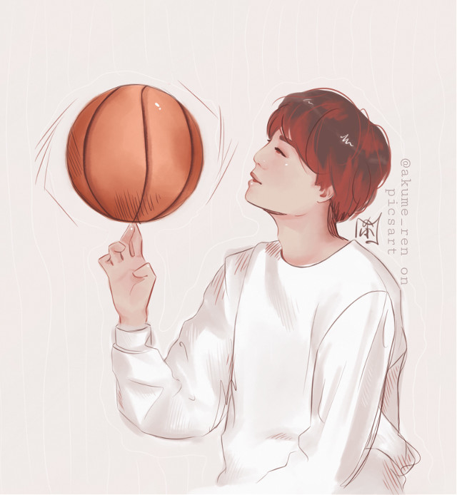 hello friends 💞 i drew yoongi wit his basketballlll :0 its for ara's art club yay.   today i got something over with and now im feeling very relieved 😌 how are you feeling ?  #yoongi #suga #basketball #sports #bts #drawing #digital #art #sketch   lovely tags   @rmsellebow @fancy_jihyo @cr8vsol @opinions_oneditors @ayablinkol @-park_subak- @-girlsoft- @kooesthetic  @milly_mill @seoulxkorea  @bunny_boy7 @cutiearmybtsblossom  @-jeongyeonsupportbot @parkjiminhasjams  @danacutiepie @alexrheartist25  @moonlightx- @sunny_kpop @-twinklytae @mi-young_1994  @hyukavibes @awhkpop @chxkeyxu @mymotionlessromance @e-m-m-a-k-i-m @yeoncovers @jeonjaekook @-boxysmiletae-  @x_thats-gay_x @c0okiejar   @king_and_queens @sleepyniche- @stomatoo @elisatoldus  @pokemonloverforlife @cassie-from-nyx  @soobinsbread7  @_rummyedits- @-kevins_moonie @justnseagull  @blcklistx @yasmin-army94 @loona_chuw @thefakecassiedrake  @emabel_ @angel_yoongels   @jeongyeonsupportbot @kimvvgvv @jungkook_myboy @vivienne_bts @andreea-03 @btsarmy15924 @small_teddybear @-cypher_joon- @kpop-blossom2468 @limelight__blink  @__peachymomo__  @dojin-1234