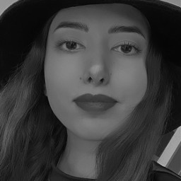 freetoedit selfie schwarzweiß schwarzweiss blackandwhite photography girl face blogger eyes eyecloseup model portrait potd