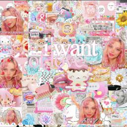 complexedit edit picsart stickers polarr ultralight inspo credits viral ramdon superimpose popular meme editing like followme followforfollow fff likethis pa complex niche douxfairy tiktok