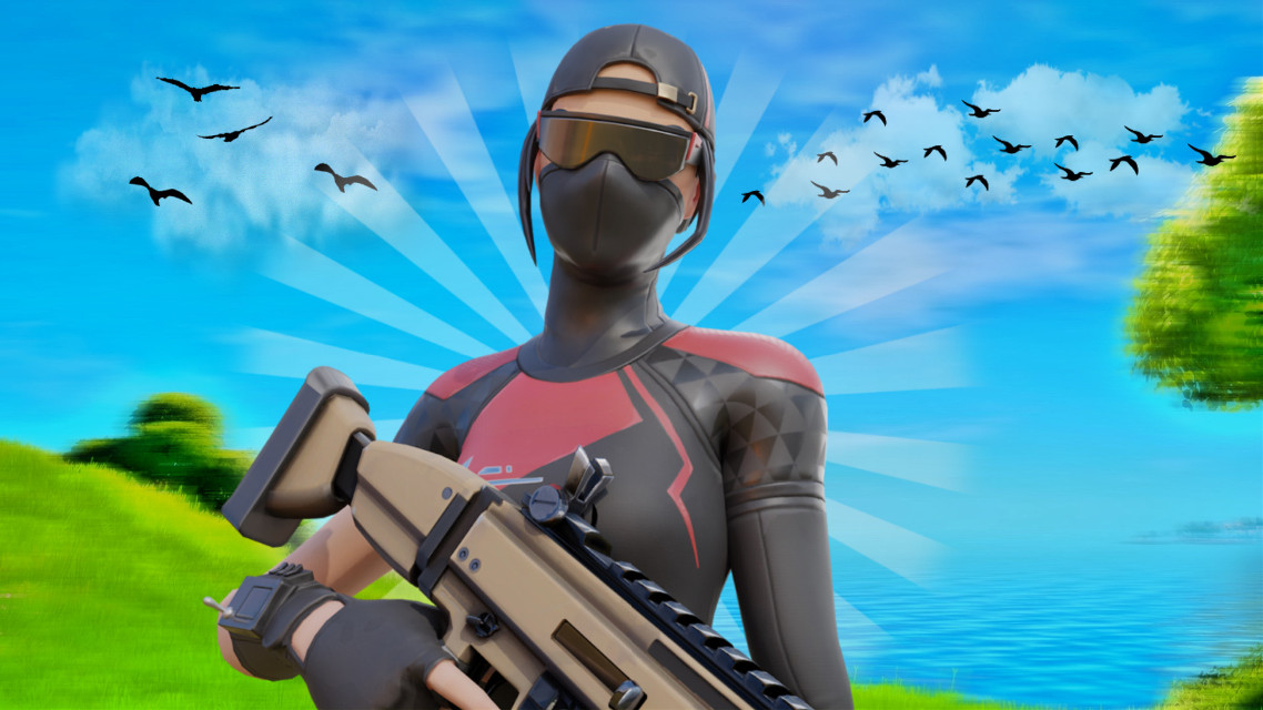 """Free to Use thumbnail If you 🛑Check Out My Yt✊🏼 """"ItzTwokay"""" and Follow my twitter⭐️ """"twokay"""" ik who does and who doesn't  @flue-vortex @flue-blur @flue-glitch @flueklixzzy @flue @flue-moons @force-xevog @hydrohd   ignore tags: #fortnite #fortnitebattleroyale #fortnitelogo #fortnitethumbnail #fortniteskins #fortnitelogos #fortnitebr #fortnitegfx #fortnitevfx #fortnitebackground #fortnitechapter2 #fortnitesticker #fortnitedynamo #fortnitemongraal #fortnite #mongraal #freetoedit #fortnitecontroller #fortnitebanner #fortnitetemplate #twitter #scoped #fortnitescoped #manic #fortnitemanic"""