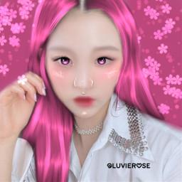 wonyoung izone izonewonyoung wonyoung_izone uwu manipulation xd wonyoungedit