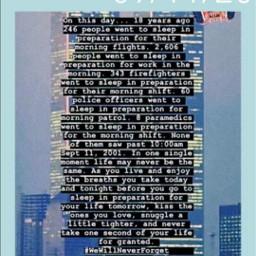 911 september11
