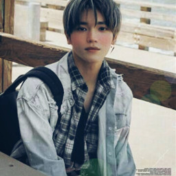 freetoedit taeyang taeyong_nct taeyonglee taeyongie