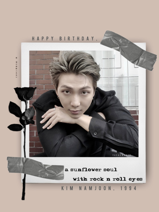 — happy birthday, rm 🎉   + pla support my second acc @gidae-hope    #kimnamjoon #btskimnamjoon #bangtanboys #btsrm #rm #btsnamjoon #rmbts #btsedit #kpopedits #bts #kpop #kpopidol #simple #replay #happybirthday    #freetoedit