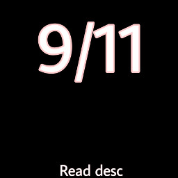 9 angels heros 911memorial 911neverforget 911 twintowers firefighter