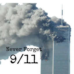 911neverforget 911remembrance 9 september11 september11th september112001 neverforget today 19years