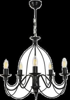 lamp lamba avize freetoedit