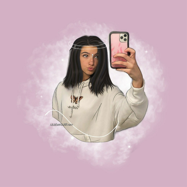 💖hello :D💖    💖Charli💖    You couldn't see the watermark over Charli's white hoodie 😂 so I had to outline that! But it's all good now :)  Time: 2hrs  Apps: IbisPaint X, Adobe Draw and PicsArt  Celebrity: Charli D'amelio 💖   ~✨tags✨~  @popiota @_the_outline_ @moonstaroutline @joys_art  @petiteedits @twilightoutlines @outlinesxdrew @arts_bloggers @ash__arts @outlines_xox @_shez_outlines @aesthetic_coconut @awhcabello @rybkatwins_coconut @halo_outlines @-kiwiglxw- @fxiryoutlines @prinssesoutline @outline_family @starling_outlines @picsart @glamourbycharli @glamourbyaddi @lil_eri @_the_outline_backup @pure-outlines @a_does_lines @out_lineedit @outlineedit @ivannabe @joys_art2 @oceanchar @charlixpearl @diordixiee @preciouschar @-irxdxscent-  @_voguecharli @dixiesbutterfly @charlidamelio @chaddison__forever @charliequeens @_lovelycharli_ @charli_dunkin47 @charlixworldx @cloudxcharlii @charlidamallio @charlidamelio341 @charliaddison01 @charli_raee @charlidameliolook @charlidamelio-backup @charlitodoroki     #freetoedit #charlidamelio #charli #damelio #dameliosister #dixie #tiktok #tiktokers #tiktokedit #tiktokfamous #tiktokstar #charlioutline #charliedit #damelioedit #blue #outlineart #outlineedit #outline #art #remixit #drawing #adobedraw #ibispaintx #fanart #byme   Comment opinions or requests 💖✨
