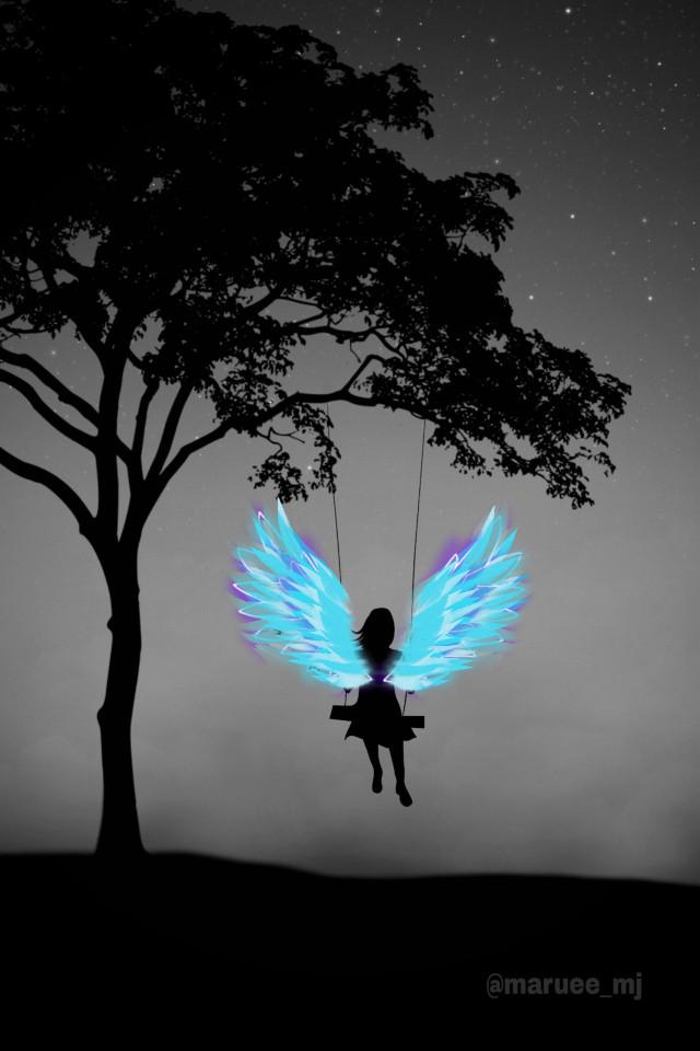 #noen #wings #challenge