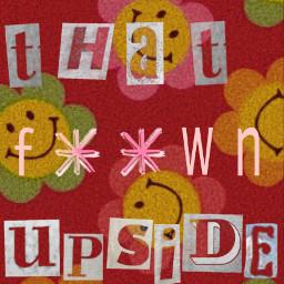 indie wallpaper background indiekid smile hippie y2kaesthetic y2k aesthetic tiktok alternative freetoedit