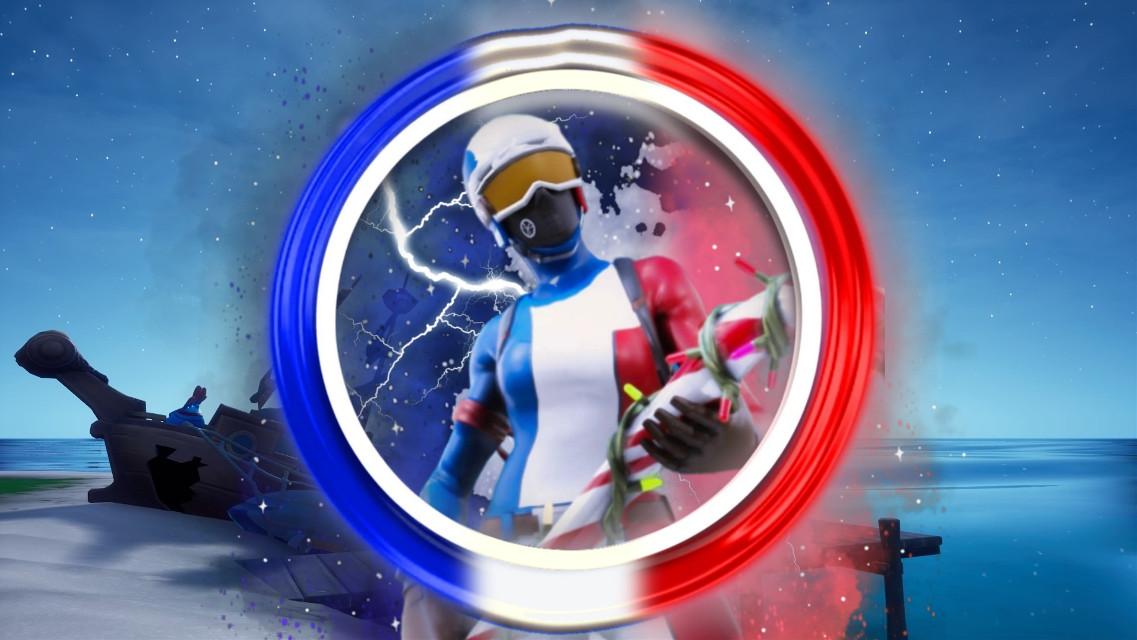 #freetoedit v#xd #skins #fortnite  #fortnitethumbnail  #thumbnail  #logo #fortnitelogo  #og #fortnitethumbnails