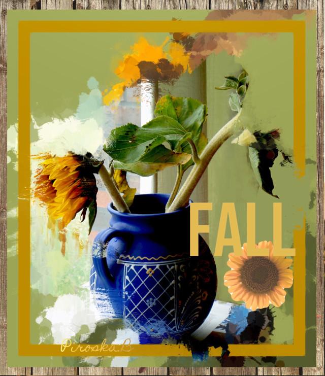 #myflowerphotography https://picsart.com/i/337678753014201?challenge_id=5f560d85e55eb56f2b02dc68 #artisticedit #floral #editedbyme #madebyme #paintingeffect #photomanipulation #sunflowers #myart @piroskab #ircsunflowerinmyhand #sunflowerinmyhand #freetoedit
