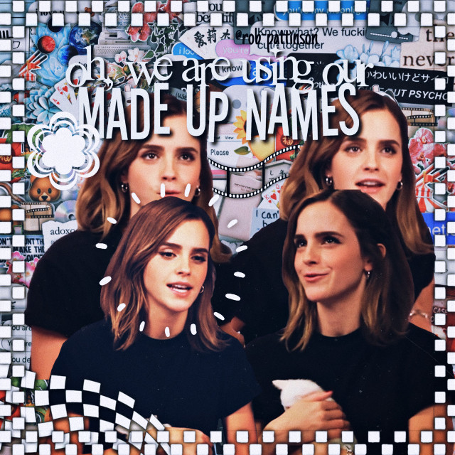 ~~~~~~~~~~~~~~~~~~~~~ « 𝙥𝙤𝙨𝙩 𝙞𝙣𝙛𝙤 » 🐸{ᴘᴇʀsᴏɴ} - emma watson🥰🥰 🐝{ᴄᴏʟᴏʀs} - idk😟😟 🐸{ᴛɪᴍᴇ ᴛᴀᴋᴇɴ} - 25 mins 🐝{ʀᴀᴛɪɴɢ} - 6/10 🐸{ᴀᴘᴘs ᴜsᴇᴅ} -  picsart ~~~~~~~~~~~~~~~~~~~~~  ~~~~~~~~~~~~~~~~~~~~~~~~~ « 𝙖𝙘𝙘 𝙞𝙣𝙛𝙤 » 🍄{ғᴏʟʟᴏᴡᴇʀ ᴄᴏᴜɴᴛ} -  30🤩 🍃{ᴜsᴇʀɴᴀᴍᴇ} - @rob-pattinson ~~~~~~~~~~~~~~~~~~~~~~~~~  ~~~~~~~~~~~~~~~~~~~~~~~~~~~~~~~~~ « 𝙥𝙚𝙧𝙨𝙤𝙣𝙖𝙡 𝙞𝙣𝙛𝙤 »     🍭{ᴛɪᴍᴇ} - 12:45 am ✨{ᴅᴀᴛᴇ} - 9•13•20     🍭{ᴡᴇᴀᴛʜᴇʀ} - idk ✨{ᴡʜᴇʀᴇ ᴀᴍ ɪ} - on my chair🧍‍♀️     🍭{ᴍᴏᴏᴅ} - happy ✨{ғᴀᴠᴏʀɪᴛᴇ sᴏɴɢ ᴀᴛᴍ} - shooting to the moon by ok go, monsters by hurricane bells, turning page by sleeping at last, and from now on by the features  ~~~~~~~~~~~~~~~~~~~~~~~~~~~~~~~~~  ~~~~~~~~~~~~ » ꪀꪮ𝓽ꫀ𝘴 « ❝ no notes ❞ ~~~~~~~~~~~~   ~~~~~~~~~~~~~~~~~~~~~~~~~~~~~~~~~ » ᕼᗩᔕᕼTᗩᘜᔕ « #imadethisnotyou #colorful #likethis #emma #watson #emmawatson #hp #harrypotter #actress #hermionegranger #effects #filters #aesthetic #multiplecolors #stickers #dontsteal #post #dontremixit #nofreetoedit ~~~~~~~~~~~~~~~~~~~~~~~~~~~~~~~~~