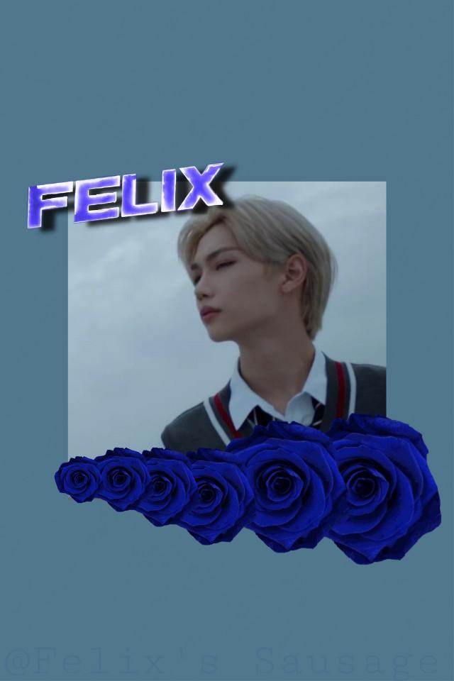 🐘💨  ~  #felix #skz #straykids #stray_kids #felixskz #skzfelix #skz_felix #straykidsfelix #stray_kids_felix #felixstraykids #felix_stray_kids #leefelix #lee_felix #felixlee #felix_lee #kpop #kpopedit #kpopidol #kpoplove #kpopedits #idolkpop  -tags-  @eomma_soobin @nikki_dreamcloud @gimmepandaexpress @nadinewhelan233 @lil_peachy @woosng_chicken @k-pop_joan @freefirefly @kai-support-bot @straykids1378  ★☆★☆★☆★☆★☆★☆★