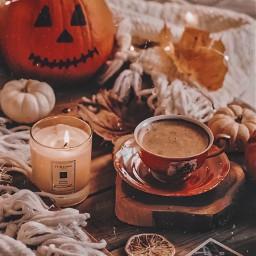 freetoedit fallwallpaper autumnwallpaper fall autumn fallaesthetic autumnaesthetic aesthetic