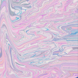 metalic holographic background freetoedit