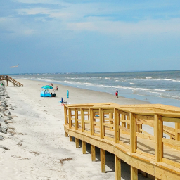 beach ocean atlantic atlanticocean beachlife nature outdoors naturelover happy happiness myphoto photography travel sand summer summervibes sun sunnyday heypicsart adventure beachtime beachvibes freetoedit