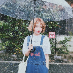 pretty asian korean japanese sparkle glitter background backgroundedit effects zoom focalzoom blur snow rain aesthetic picsart papicks aestheticphotos cute style umbrella sky createfromhome picoftheday myedit freetoedit