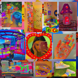 freetoedit remixit follow4follow followforfollow followforlike like4like likeforlike like4follow indie indieaesthetic aesthetic saturation