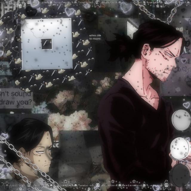 #anime #app #icon #animeappicon #robloxicon #aizawashouta #freetoedit #myheroacademia
