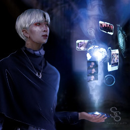namjoon namjoonedit namjoonbts rm rmbts bts btsedit graphicedit graphikpop theeditnet copeeditors copeditors kpop kpopedit idol idoledit manipulation edit ibispaintx shaisgifts