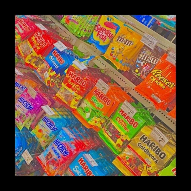 #rainbow #rainbowcore #rainbowaesthetic #rainbowcoree #indie #indieaesthetic #indiefilter #indiekid #indiekidfilter #kidcore #kidcoreaesthetic #clowncore #clowncoreaesthetic #kpop #kpopaesthetic #jpop #aesthetic #tumblr #background #rainbowcorebackground #rainbowbackground #alt #alternative