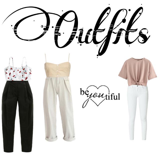 #Kleidung