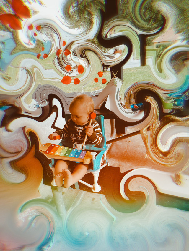 #xylophone