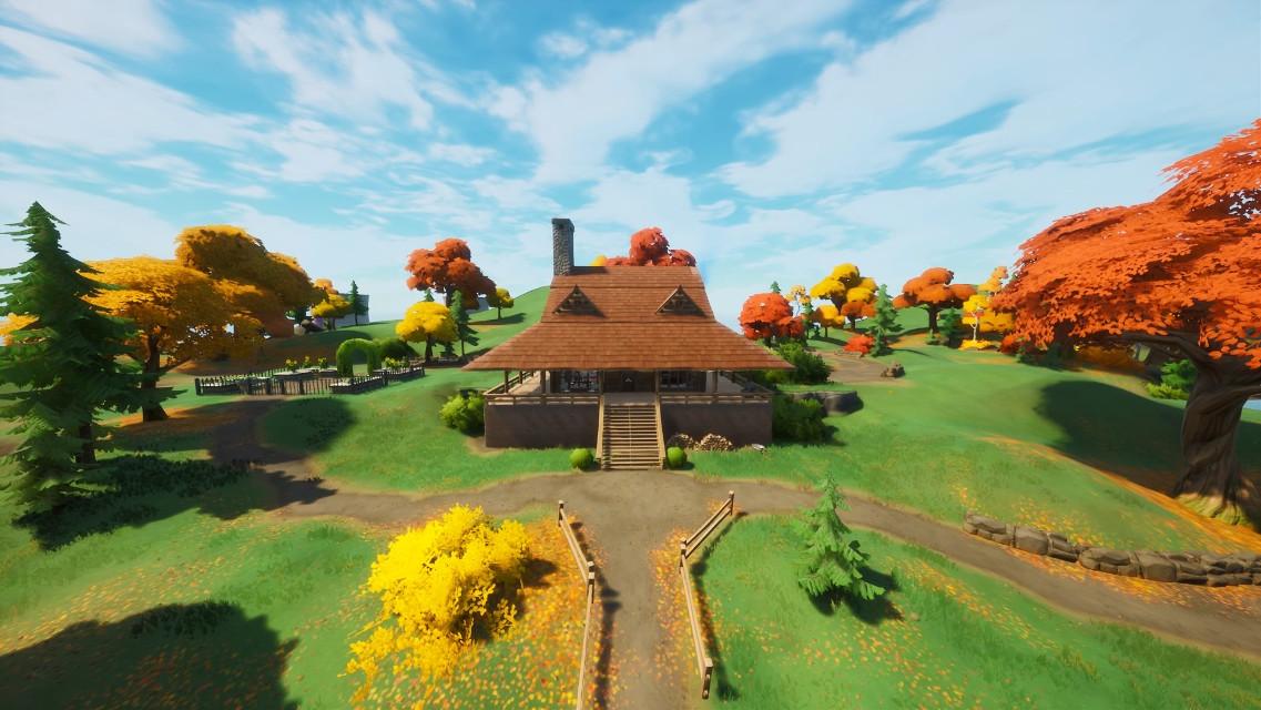 #tonystarkhouse #house #fortnite #marvel #fortnitebackground #fortnitethumbnail #beastjsmooth_yt @beastjsmooth_yt