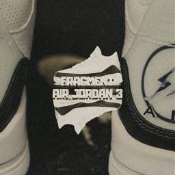 airjordan3 jordan airjordan fragmentairjordan3 sneakers nike sneakerhead shoes fashion adidas kicks sneaker hypebeast sneakersaddict style sepatumurah kicksonfire sneakerheads bhfyp kickstagram sepatu streetwear sneakeraddict nicekicks ootd