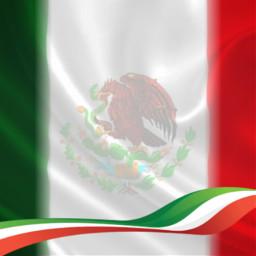 freetoedit vivamexico méxico independencia background bandera flag tricolor vivaméxico mexican