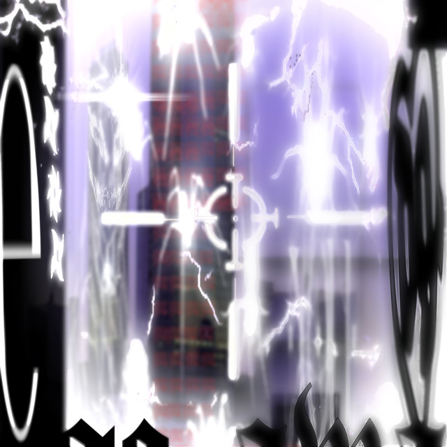 Conctact.  #freetoedit #bladee #draingang #dg #ecco2k #cyber #goth #emo #edit #cybercore #horrorcore #sadboys2001 #shieldgang #drainer #yunglean #dark #gloss #sadboys #glitchart #draingang #glitchcore #scenecore #egirl #y2kaesthetic #darkweb #cute #egirlaesthetic #serialexperimentslain #deepweb #4chan #webcore
