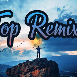 remix remixchallenge background changebackground dtsdk freetoedit