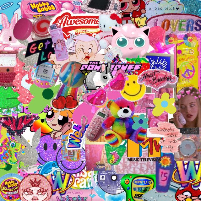 type of edit: complex colors: rainbow 🌈 theme: 2000s✨🪐☄️🌈 time: 30 mins - 1 hour  give me credit if you use please!! <33  follow me for more backgrounds and edits :) 🌸🤍  #complex #2000s #aesthetic #2000saesthetic #complexedit #complexeditbackground #background #stickers #pink #rainbow #2000 #2000stheme