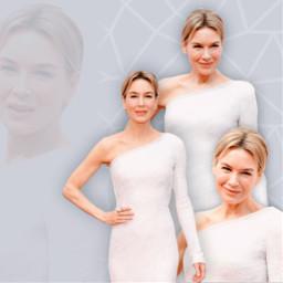renéezellweger actress