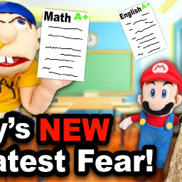 sml supermariologan jeffy teacher greatest fear class watermark a passed classroom freetoedit