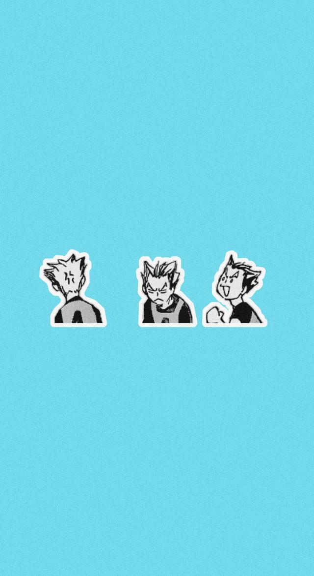 ✦ bokuto ✧ __  __  __  #haikyuu #haikyū #haikyu #haikyuuwallpaper #wallpaper #animewallpaper #bokutokoutaro #bokutokotaro #bokutowallpaper #fukurodani