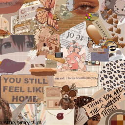 background complexedit complexbackground brown aesthetic brownaesthetic backgroundaesthetic freetoedit
