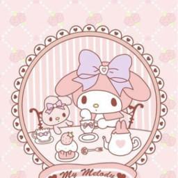 kawaii lolita cute kawaiiaesthetic lolitaaesthetic pink pinkaesthetic pastel pastelaesthetic agere ageresfw ageregression ageregressionsfw ageregressionsafeplace freetoedit