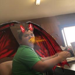 dragon fire freetoedit