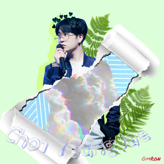 #got7 #youngjae #choiyoungjae #youngjaegot7