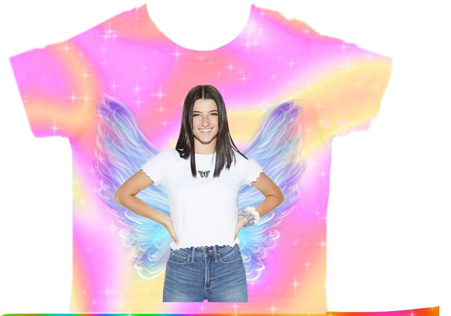 Shirt#art