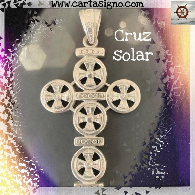 #cruz