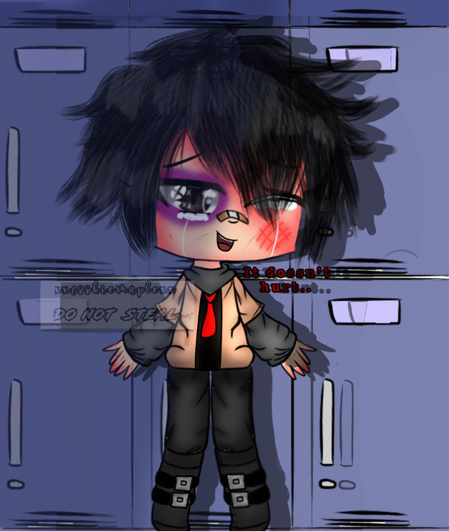 This is le only edit i have made that im atually proud of- qwq <3 i hope u like it!! <333 #gachalife #gachaclub #gachaedit #gachaclubedit #gachalifeedit #gacha #gachaverse #gachaboy #gachaboyedit #gachahurt #gachaboysoft #gachaboyhurt #gacha_life  #gachaverseedit  #gachaboys #gachaboy1stedit #1stboygachaedit #badgachaedit #xxcookiemaplexx #people #gachalifeshaded