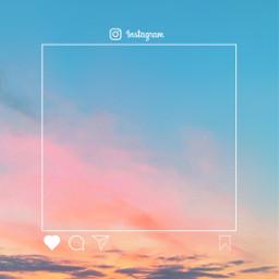 instagram frame edit picsart summer aesthetic aesthetictumblr aestheticsky aestheticedit fotoedit freetoedit
