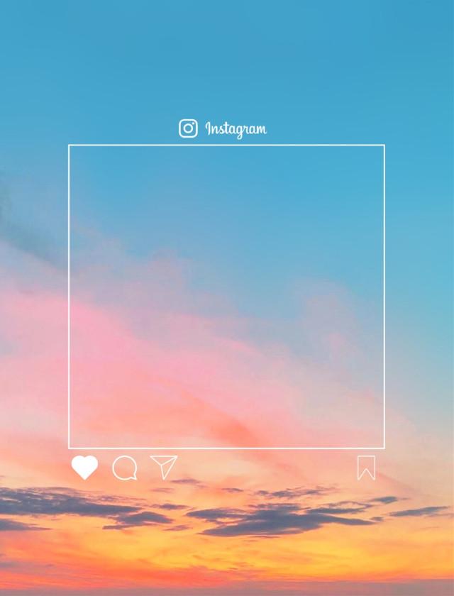 https://youtu.be/GEsmF-5wl2o  👈Tutorial 🔥 #instagram #frame #edit #picsart #summer #aesthetic  #aesthetictumblr #aestheticsky #aestheticedit #fotoedit #freetoedit