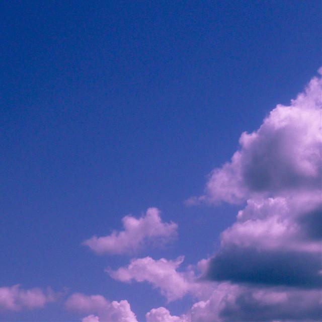 #freetoedit #picsart #sky #background  #myphoto #remix #remixit