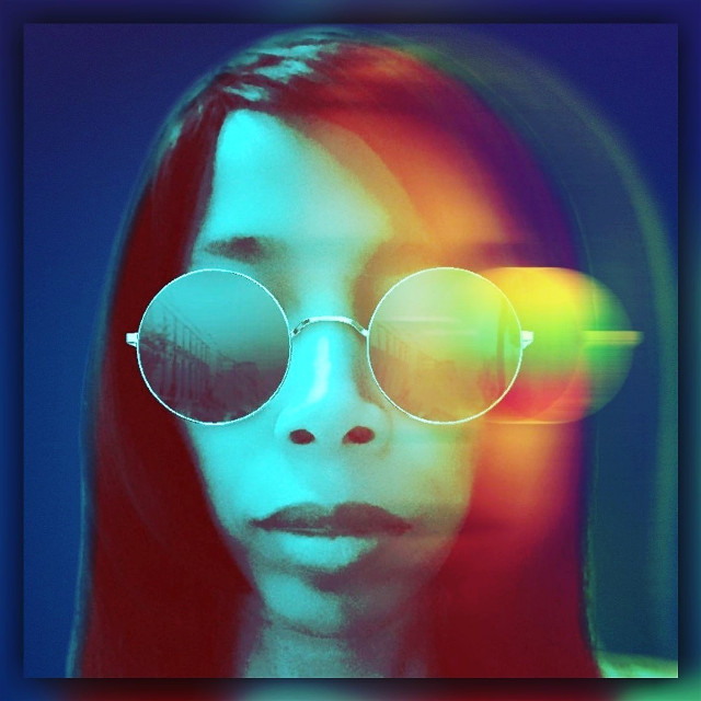 #drdonnathomasrodgers #turnarounddoctor #turnaroundeffect #turnaroundrisk #turnaroundtip #appsmash #appcollab #facetography #selftography #piscart #photolab