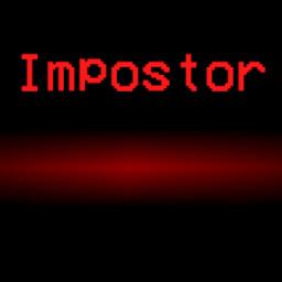 amongus impostor enemy killer